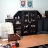 Nový obecný úrad
