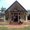 Požehnanie Domu nádeje - 2011
