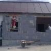 Rekonštrukcia hasiacej zbrojnice na Obecný úrad