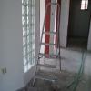 Rekonštrukcia hasičskej zbrojnice na Obecný úrad