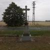 Rekonštrukcia kríža