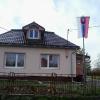 Rekonštrukcia strechy Obecného úradu